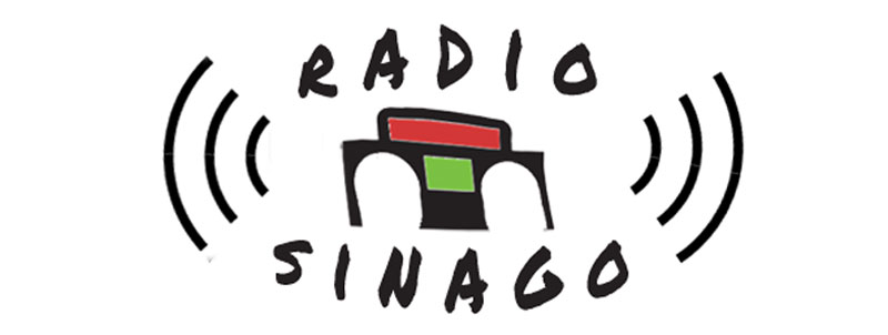 LABORATORIO DI RADIO